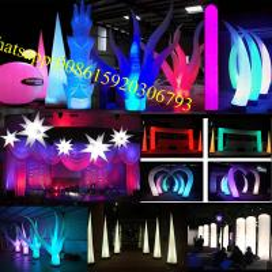 club decoration bar and night club decoration disco club decoration Manufactures