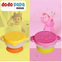 Microwave Heating Baby Feeding Utensils Baby Feeding With Spoon And Lids Manufactures