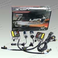 55W HID Driving Light 6000k Manufactures