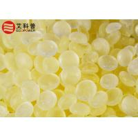 C5 & C9 Copolymer Hydrocarbon Resin For EVA based Hot Melt Adhesive HC - 52110 Manufactures