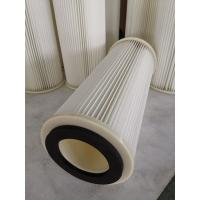 Filterk Amano Replacement Filter Elements Air Dust Cartridge Filter PIE-455SD Manufactures