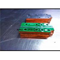 MCPCB Metal Core Board For New Car Charging Station Electrical Manufactures