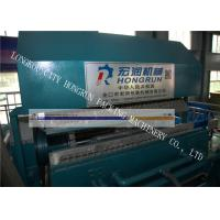 Large Output Paper Egg Tray Making Machine For Pulp Molded Products Manufactures