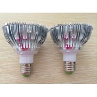 2 years warranty par30 led light CRI>80 Manufactures