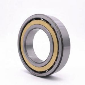 Timken 13c Bearing Manufactures