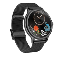 L10 smart watch bluetooth Heart Rate Blood Pressure oxygen Monitor Fitness Tracker Ladies Smartwatch Manufactures