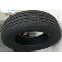 PCR tire 235/60R18 Manufactures
