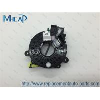 Buy cheap Sub - Assy Automotive Clock Spring For Nissan Sunny Tiida B5554-3AW9A / Airbag from wholesalers