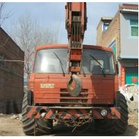 China original Kato 25ton truck crane used hoist  heavy equipment suppliers on sale