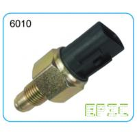 Quality EPIC Chery Series Reverse Light Switch For TIGGO Model 6010 OEM QR5 23-372 9500 for sale