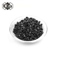 950 Granule Coal Based Activated Carbon For Industrial Drinkg Potable Sewage Water Manufactures
