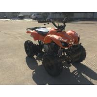 Quality Two Strokes Changed To Four Strokes Engine Children Small Displacement ATV for sale