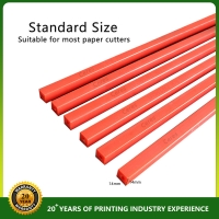 Buy cheap Polar cutting sticks with customized size and colors from wholesalers