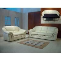 Sofa Bed Tm610 Manufactures