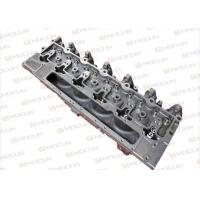 Heavy Machine Car Engine Cylinder Head For 6CT Engine Parts 114mm Dia. 3936153 Manufactures