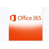 China Digital Retail Microsoft Office 365 License Key Code For PC/MAC on sale