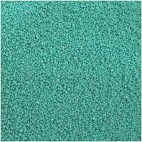 detergent powder color speckles green sodium sulphate speckles for washing powder Manufactures