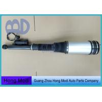 Rear Air Suspension Shocks Mercedes-benz W220 Air Suspension Shock Absorber OEM 2203205013 2203202338 Manufactures
