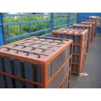 Cr-Mo Steel Lifter Bars Alloy Steel Castings Manufactures