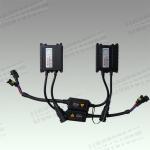 H7 HID Slim Xenon Car Kits and Ballast Manufactures