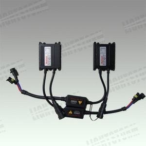 12V 35W/55W Auto AC HID Digital Ballast Manufactures