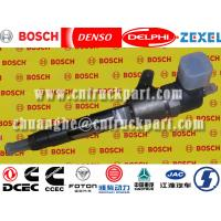 BOSCH DIESEL INJECTOR, BOSCH COMMON RAIL INJECTOR0445110355FOR FAW Manufactures