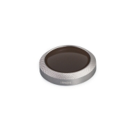 HD ND ND PL 23.7mm Dji Mavic 2 Zoom Lens Filters Manufactures