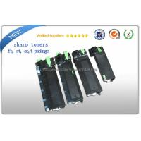 Brand new Ar016 Sharp Copier Toner For ARM 201 , 200 , 200 D , 201 F , 201 N , 200 F Manufactures