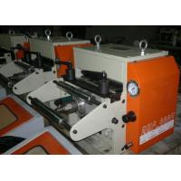 Quality Pneumatic Releasing Motor Drive Servo Roll Feeder For Metal Material Feeding for sale