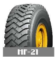 off-the-road tire 13.00R24 Manufactures