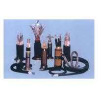 EPR insulated shipboard power cable of rated voltage up to and including 0.6/1kV Manufactures