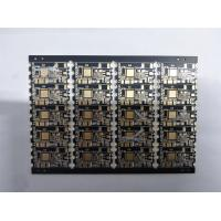 6 Layer Metal Core Pcb For Long Distance Transceiver Module Transmitter Manufactures