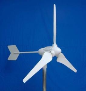 5kw Wind Power Generators Manufactures