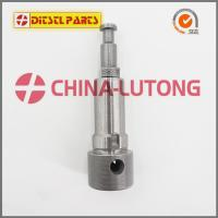 China Fuel Plunger Pump Parts Element 131151-7320 A89 Diesel Plunger For Auto HINO. on sale