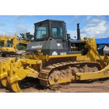220 Horsepower SD22 Hydraulic Control Crawler Bulldozer for construction Manufactures