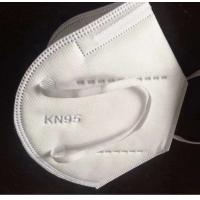 Disposable antiviral face masks CE / FDA face mask Surgical Face Masks mask face Manufactures