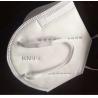 Buy cheap Disposable antiviral face masks CE / FDA face mask Surgical Face Masks mask face from wholesalers
