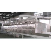 Microwave Vulcanizing Equipment Manufactures