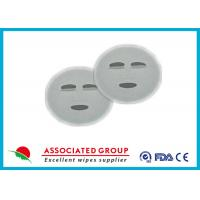 Paper Facial Mask Sheet Manufactures