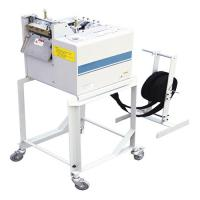 automatic Tube cutting machine LM-782 Manufactures