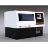 300w Fiber Laser Brass Sheet Cutter Manufactures