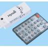 Remote Control DC Input Motion Sensor Manufactures