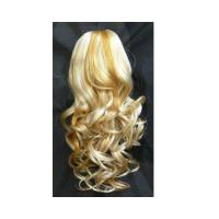 Quality Hair Accessories Wig (AP-036) for sale