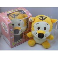 5 * 4 * 6 Inch Paper Corrugated Gift Boxes With Pet Window For Toys Packaging Manufactures