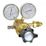 compact pressure regulator/single stage regulator/double stage regulator/stainless steel regulator/brass regulator Manufactures
