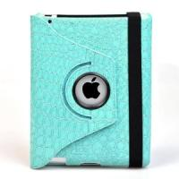 China Customize notebook printing 2012 on sale