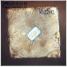Buy cheap MgY30 MgNd30 MgGd30 MgLa30 MgSr10 MgCa20 MgCu Alloy Ingot For Strength Mechical from wholesalers