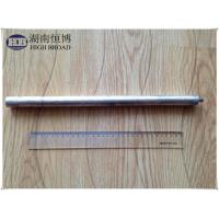 Quality Cathodic Protection Magnesium Rod In Water Heater / Magnesium Anode Rod For Water Heater for sale