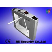 Tourist Tlaces Tripod Turnstile Gate Entrance Tickets Check  Visitors In System Manufactures