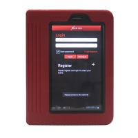 Original Launch X431 Scanner X431 Pro 7 inch Bluetooth/Wifi Full System Diagnostic Tool Manufactures